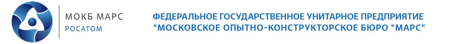 www.mokb-mars.ru